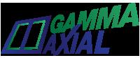 logo_termopane